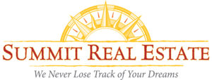 • Summit Realty-new